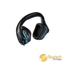 Logitech G633 Artemis Fire Wired Surround Sound Gaming Headset