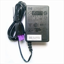 HP 0957-2286 , 0957-2398 AC Adapter For HP 1050 1000 2050