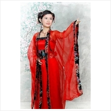 Traditional Chinese clothing, uniform, Tang suit, world wear apparel d..