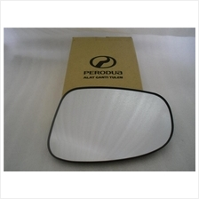 PERODUA MYVI LAGI BEST GENUINE PARTS DOOR MIRROR GLASS RH OR LH