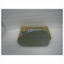 PROTON GEN2 GENUINE PARTS DOOR MIRROR GLASS RH OR LH