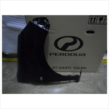 PERODUA AXIA GENUINE PARTS FRONT FENDER RH OR LH