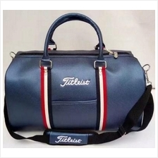 Titleist Golf Garment Bag - Multi Color - Free Shipping from Overseas