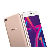 OPPO A71 (2018) SNAPDRAGON 450 NEW MODEL - ORIGINAL set by OPPO Msia