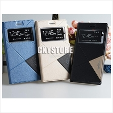 Wiko Robby Tommy 3 Jerry 2 Sunny 2 PLUS SVIEW Triangle Flip case