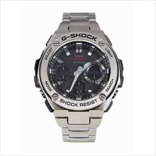 Casio G-SHOCK G-Steel Watch GST-S110D-1A