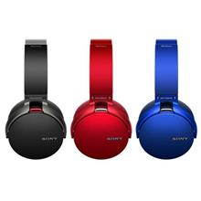 [PM Best Price] Sony MDR-XB950B1 - Extra Bass Wireless Headphones