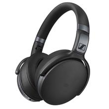 [pm best price] Sennheiser HD 4.40 BT / Wireless Headphones