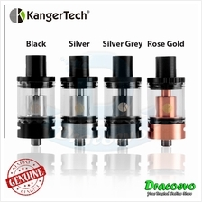 Authentic Kangertech Subtank Mini-C Protank 5 Atomizer Vape Tank