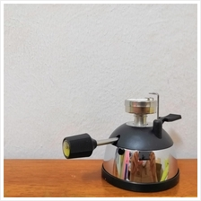 Tiamo Mini Portable Gas Burner Siphon Syphon Coffee Maker HG2716