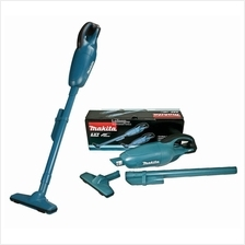 Makita 18V Mobile Vacuum Cleaner (Solo)