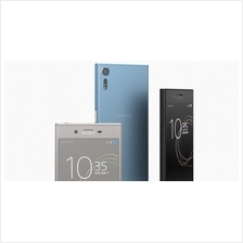 Sony Xperia XZs (ORIGINAL)83 MODELS ON SALE till 11.4.18 + LUCKY DRAW