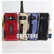 SAMSUNG J1 Mini Prime / J1 Ace / J2 Prime New Motomo 2018 Case