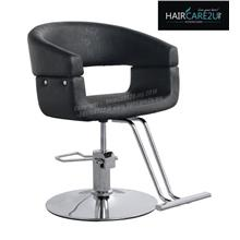 Kingston ZA02 Salon Hairdressing Chair
