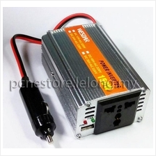 Car Power Inverter 150W Convert Power from DC to AC