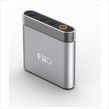 (PM Availability) Fiio A1 Portable Micro Headphone Amplifier