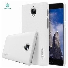 NILLKIN F - HC YJ - A3000 FROSTED SHIELD PROTECTIVE BACK COVER CASE FO