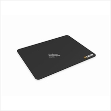 FNATIC GEAR FOCUS XXL GAMING MOUSE PAD