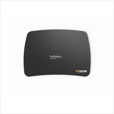 FNATIC GEAR BOOST CONTROL L MOUSE PAD