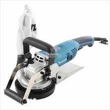 Makita PC5001C 125mm (5″) Concrete Planer
