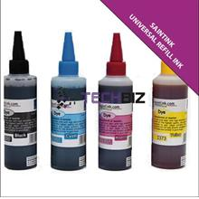 SAINTINK UNIVERSAL REFILL INK 100ML