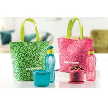 Tupperware Ramadhan Combo Set (2)