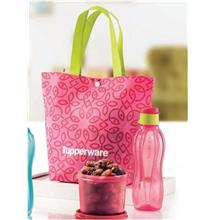 Tupperware Set Ramadhan Meriah