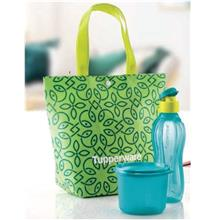 Tupperware Set Ramadhan Tenang