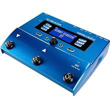 [pm best price] TC Helicon VoiceLive Play - Vocal Effects Processor