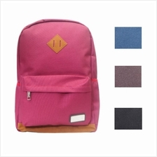 Cllary Travel Leisure School Laptop BackPack 55156LB