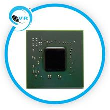 G86-740-A2 (Same With G86-741-A2) Laptop Chipset
