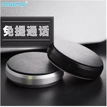 Universal Dahboard Magnetic Car Mount Phone Stand Holder Magnet Slim