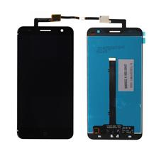 LCD Screen Digitizer ZTE A310 A520 V7 FREE Tempered Glass