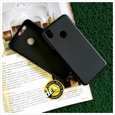 New Arrival Silicone Matte Case for TPLINK Neffos C7 N1 FREE iRing