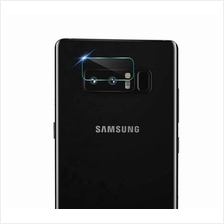 Camera Lens Tempered Glass Protector Cover For Samsung Galaxy Note 8