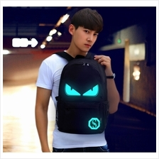 2017 Korean Night Light Selection Fashion Premium Large Travel Outing