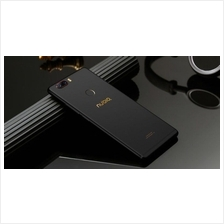 Nubia Z17 lite (6GB RAM + 64GB ROM) ORIGINAL by nubia Msia! NEW MODEL!