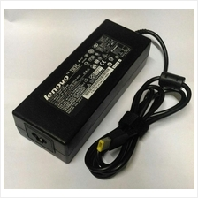 Power Adapter for Lenovo Notebook C460 19V/19.5V 6.3/6.32A