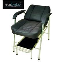 A3 Barber Salon Shampoo Bed Washing Chair