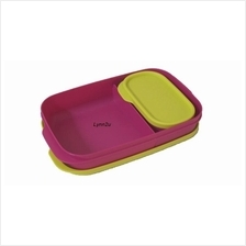 Tupperware FoodieBuddy (1) - Set D