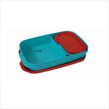 Tupperware FoodieBuddy (1) - Set B