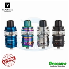 Authentic Vaporesso Cascade Subohm Tank 7ml