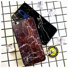 Marble Fashion Silicone Case Oppo A37 F5 FREE USB Cable