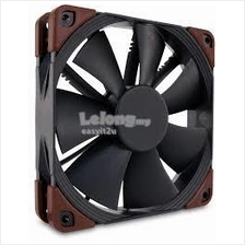 NOCTUA NF-F12 INDUSTRIAL PPC-3000 PWM 120MM CHASSIS FAN