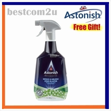 [UK Product] Astonish Stain Remover Target Spray (750ml)