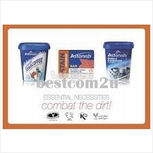 Trial pack Astonish Set Oven & Cookware Stain Remover, Tea & Coffee St