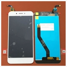 BSS Huawei Honor 6A Lcd + Touch Screen Digitizer Sparepart