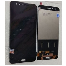 BSS Oppo F3 A77 Plus Lcd + Touch Screen Digitizer Sparepart