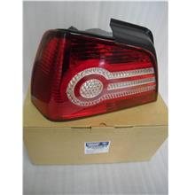 PROTON WAJA 06 GENUINE PARTS TAIL LAMP RH OR LH