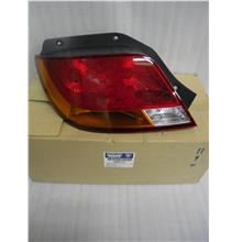 PROTON SAVVY GENUINE PARTS TAIL LAMP RH OR LH